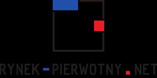 Rynek-Pierwotny.NET